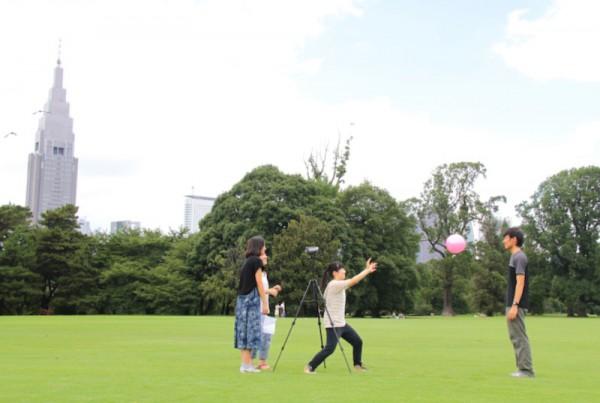 summer_eizo002