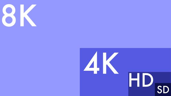 3D-4k-8k